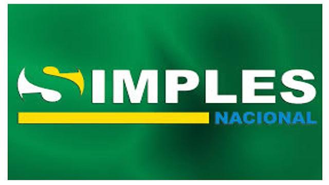 COMPLIANCE DA FOLHA DE PAGAMENTO para EMPRESAS SIMPLES NACIONAL