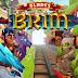 تحميل لعبة سيوف بريم Blades of Brim v2.7.1 مهكرة كاملة اخر اصدار
