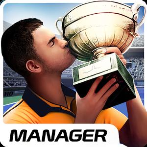 Download Top Speed: Tennis Manager V2.16.7 Mod Apk ( Unlimited Money)