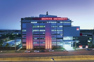 Applications are on going for the International Undergraduate Excellence Scholarship at Griffith University, Australia. This scholarship is awarded to international high school graduates applying for undergraduate studies at Griffith University.
