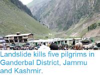 https://sciencythoughts.blogspot.com/2018/07/landslide-kills-five-pilgrims-in.html