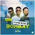 Pure Boiz ft Skales - Bombay [Prod. Jay Pizzle] | @PureBoiz (quick download)