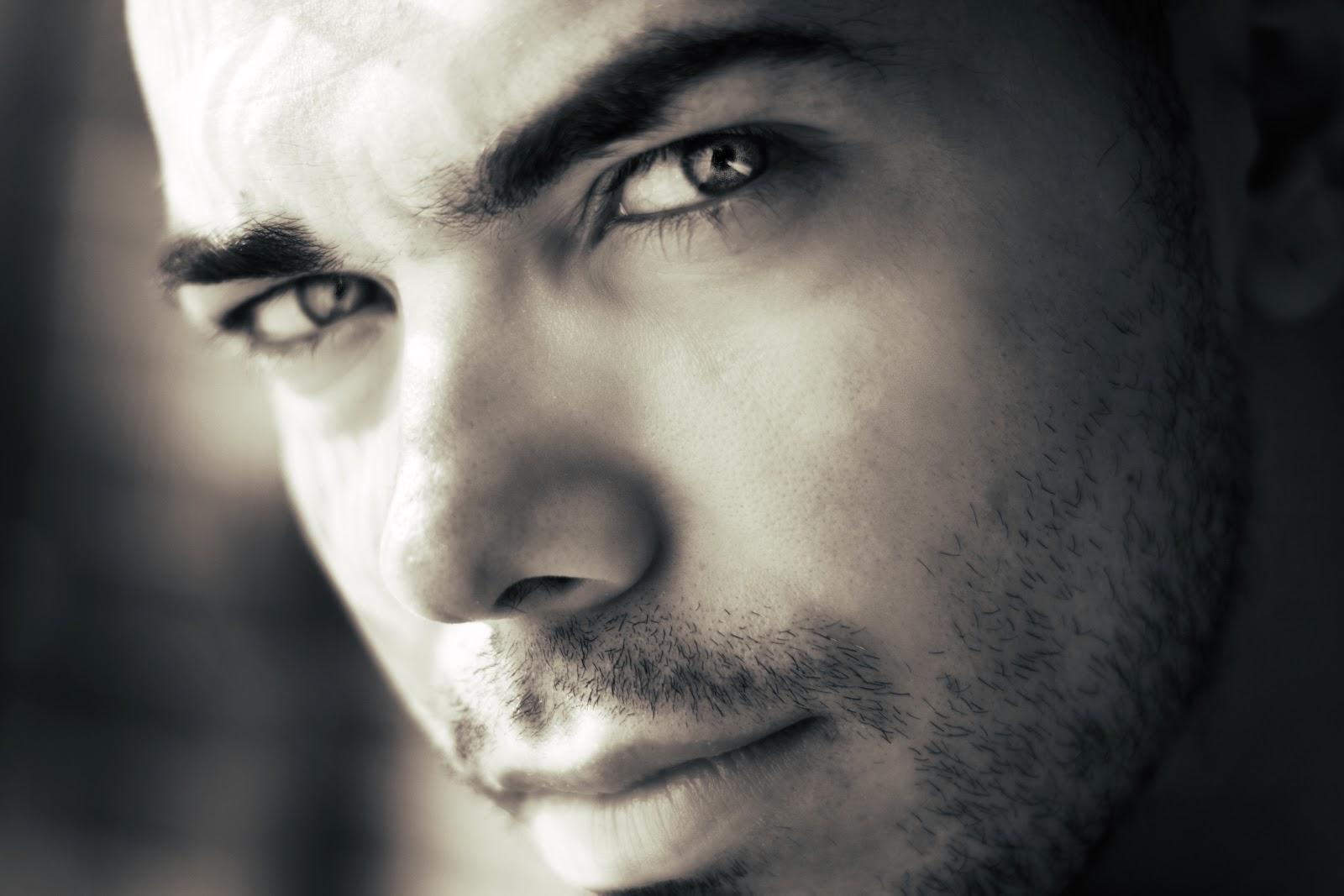 Cuidados com a saúde masculina são mais simples do que as pessoas pensam. Foto: SplitShire