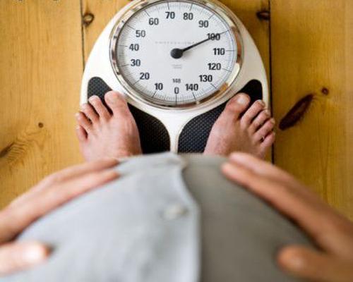 الخجل من السمنة يزيد مشكلات الأيض