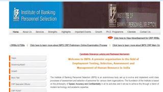 IBPS RRB Notification 2019: आईबीपीएस ने ग्रामीण बैंकों में 12 हजार पदों पर निकाली वैकेंसी, www.ibps.in पर 18 जून से करें आवेदन