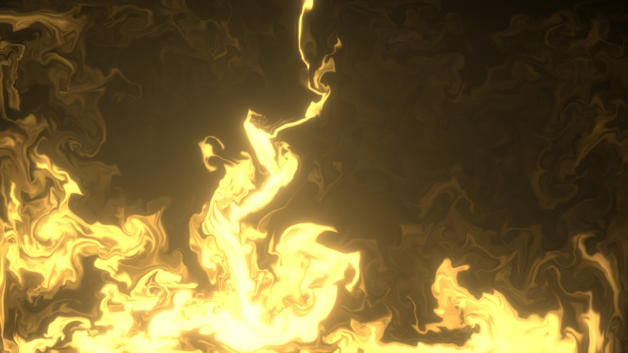 Abstract Fluid Fire Background for free - Background:98