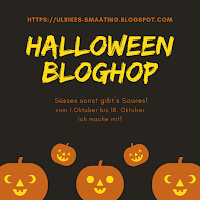 https://ulrikes-smaating.blogspot.com/