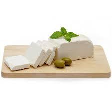 تناول الجبنه البيضاء تؤدِّي التي تدهن الكبد