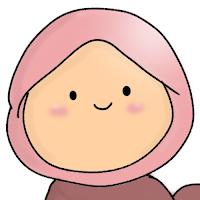 logo blog karya kata ibu di balik gawai