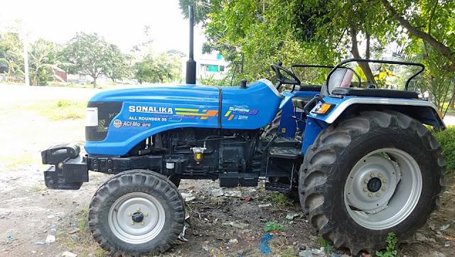 sonalika tractors- price list 2020-sonalika tractors price list 2021