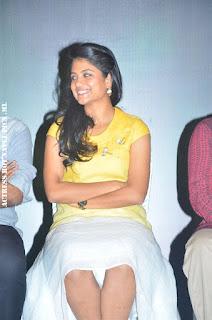 Aruvi Actress Aditi Balan Latest Hot Photos