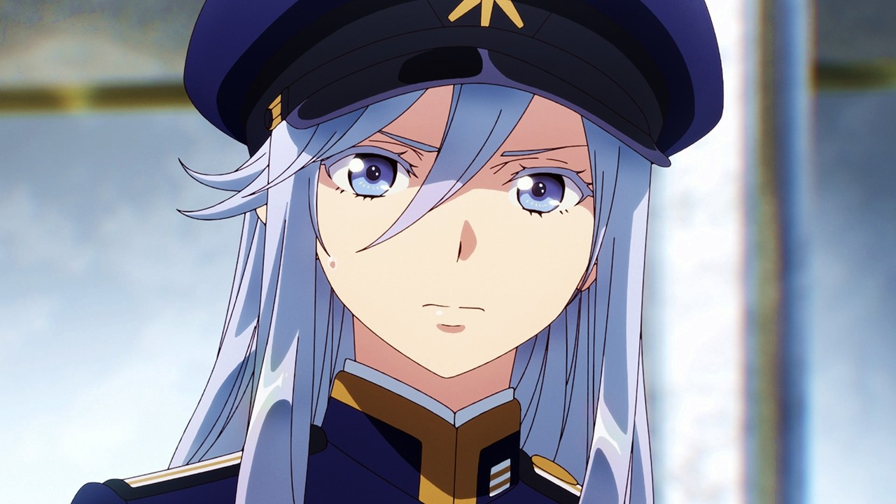 El anime 86: Eighty-Six celebra su primer episodio con ilustraciones