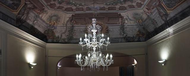 ricambi-e-lampadari-di-murano-trasparente-con-cristalli-swarovski