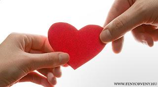 Az igaz szeretet 10 titka