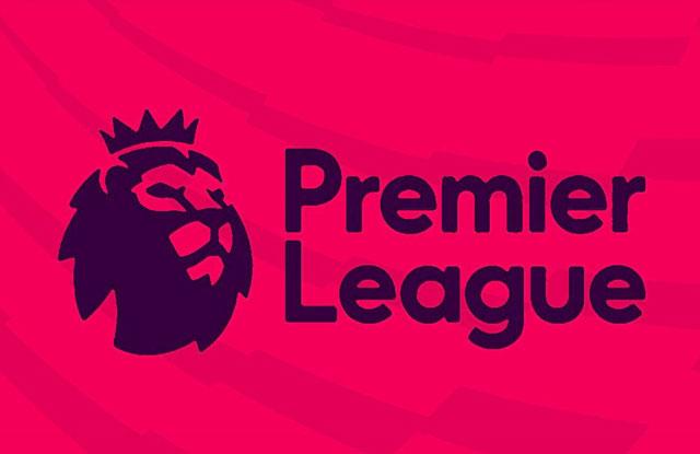 Jadwal Pertandingan Liga Ingris Live Streaming dan Siaran TV