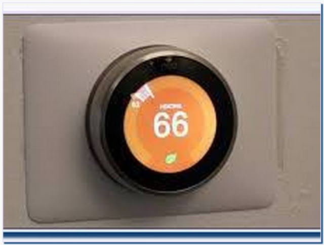 Nest vs honeywell smart thermostat comparison