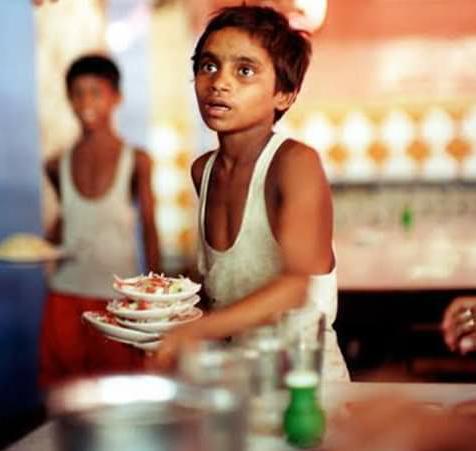 बाल श्रम की रोकथाम, हम सब का है काम: डॉ नीरज के पवन