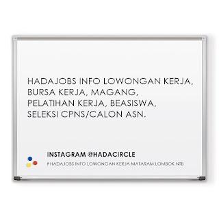 HadaJobs