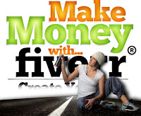 How To Earn From Fiverr Even If You Are A Novice - (SECRET REVEALED) 2