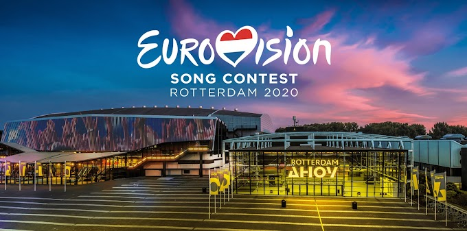 Eurovision: Στην πανδημία του κορονοϊού απαντά με συναυλίες από το σπίτι