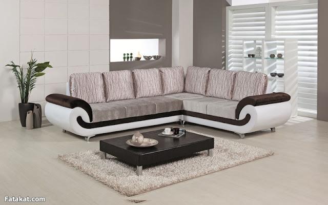 10 meilleur canap paris for Salon du meuble paris