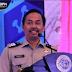 Persoalan Lahan Desa Rimbo Panjang dan Karya Indah jadi Sorotan Kementerian ATR/BPN