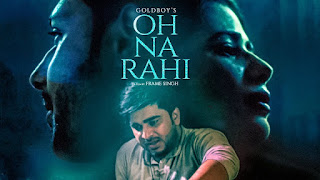 Oh Na Rahi Download Full HD Punjabi Video Goldboy