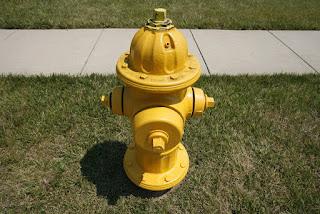 harga hydrant box