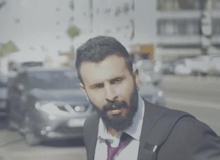 tamer acer istanbul şarkı sözleri