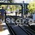 Πριν λίγο: Έκοψε τις φλέβες του και βούτηξε στις γραμμές του τραίνου στον σταθμό της Καλλιθέας!