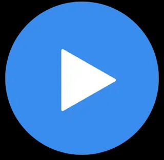 Mx Player Apk Mod (Uncloked Ac3/Dts)