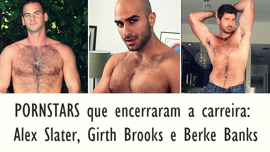 Alex slater and girth brooks