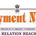 Employment News Paper - 27 January - 2 February 2018