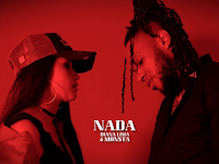 Diana Lima - Nada (Feat. Monsta) | Download