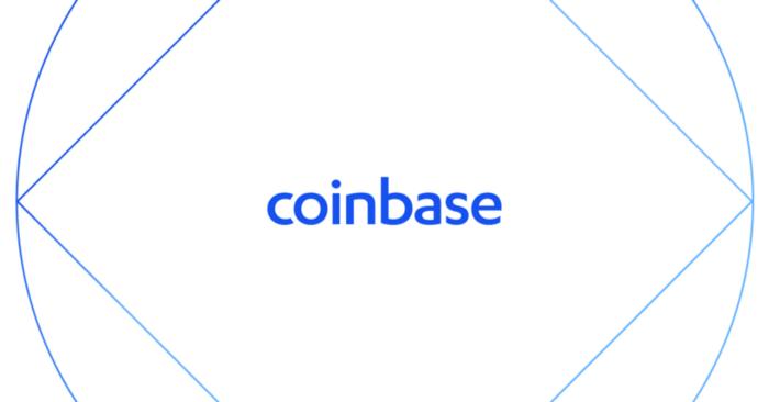 Coinbase Nasdaq listing set for April 14