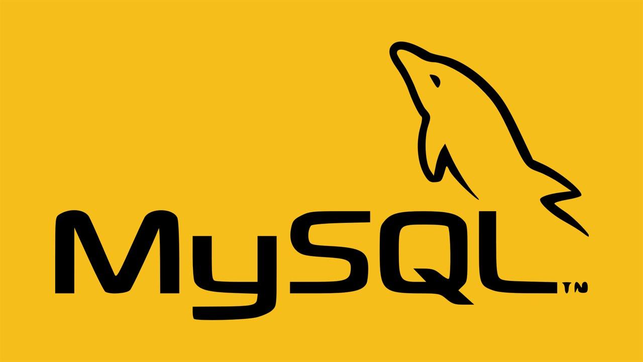 Cara Nampilin Data Harian, Mingguan, Bulanan dan Tahunan dengan MySQL