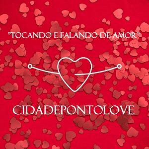 Ouvir agora Rádio Cidade Ponto Love - Salvador / BA