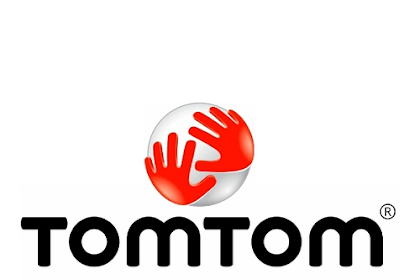 Download TomTom GO Navigation Apps (GPS Maps & Live Traffic) on Google Play