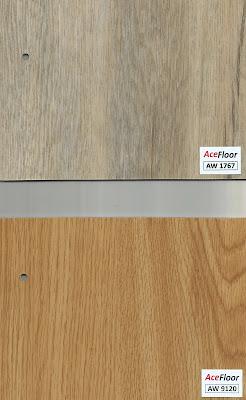 vinyl acefloor