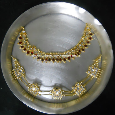 artificial-jewellery.jpg