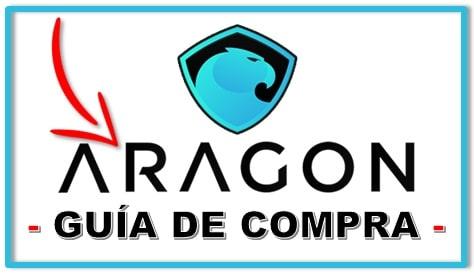 Cómo Comprar Criptomoneda ARAGON (ANT) Tutorial Actualizado