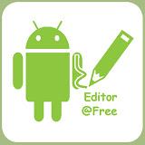 APK Editor Pro v1.4.2 Mod
