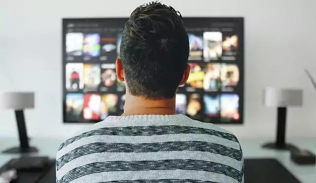 Top 5 OTT platform in India for your entertainment