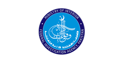Federal Investigation Agency (FIA) Jobs 2021 in Pakistan - FIA Upcoming Jobs 2021 - FIA Jobs 2021