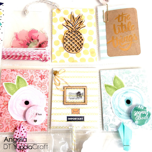 pocket_letter_swap_Angela_Tombari_03.jpg