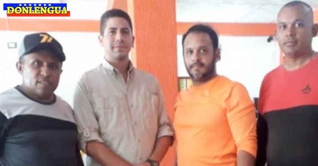 Secuestradores de la GNB liberaron a los periodistas de NTN24 tras robar sus equipos