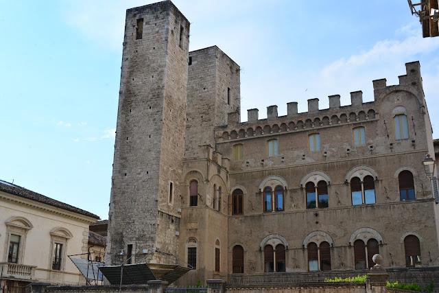 TORRI-GEMELLE-ASCOLI-PICENO