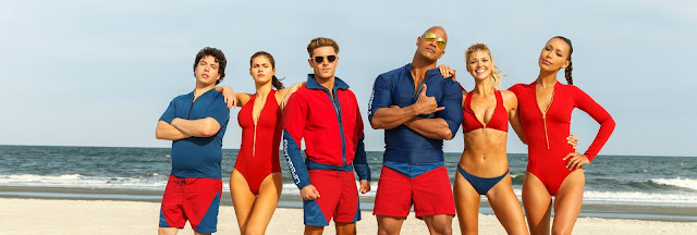 http://www.reviewsfromabed.com/2017/03/official-trailer-for-baywatch.html