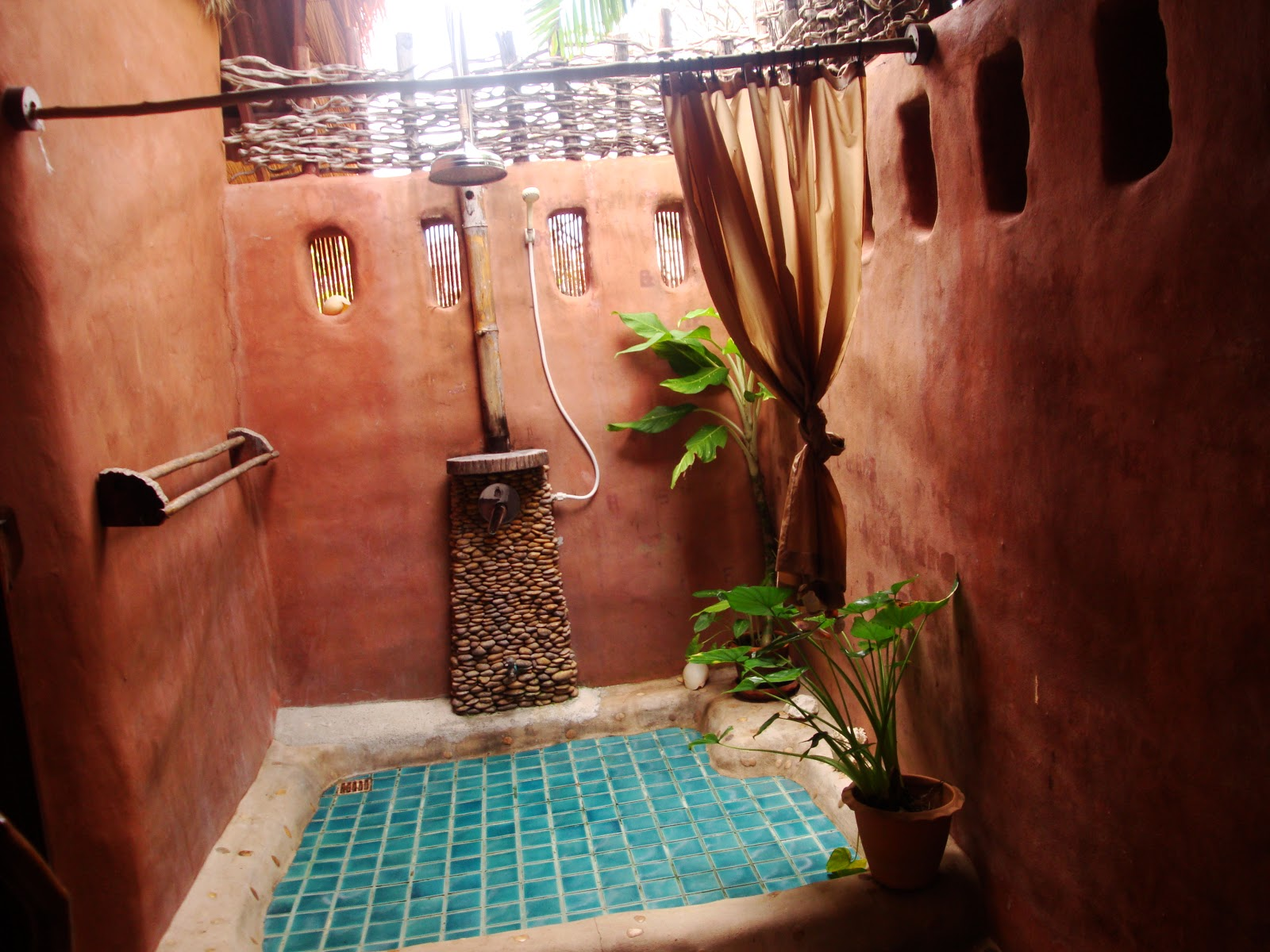 Koh Phangan Hotel Panviman Resort