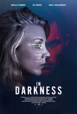 In Darkness 2018 English 480p WEB-DL 300MB